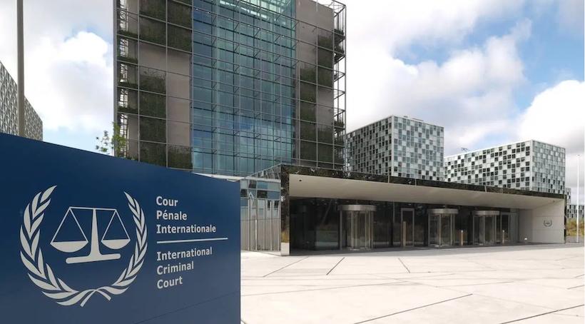 La furia e la speranza: l'indagine della Corte Penale Internazionale in Palestina