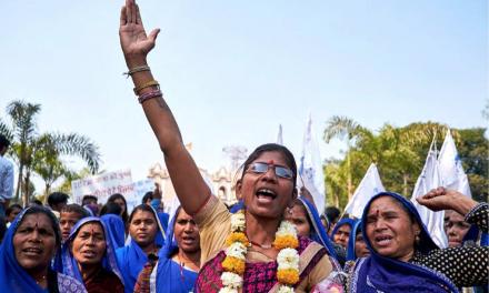 Esami medici invasivi, pratiche legali umilianti: il report sulla violenza sessuale in Sud Asia