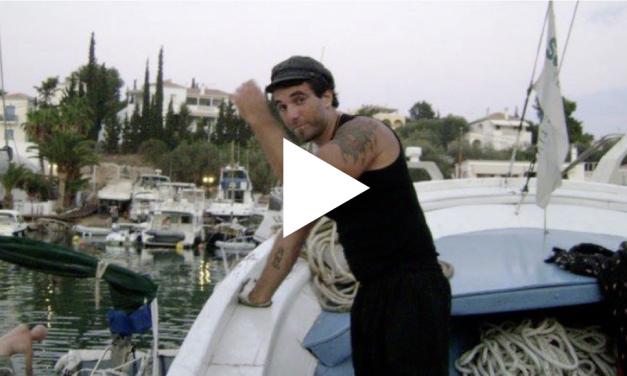Vittorio Arrigoni 10 anni dopo. Video intervista a Egidia Beretta