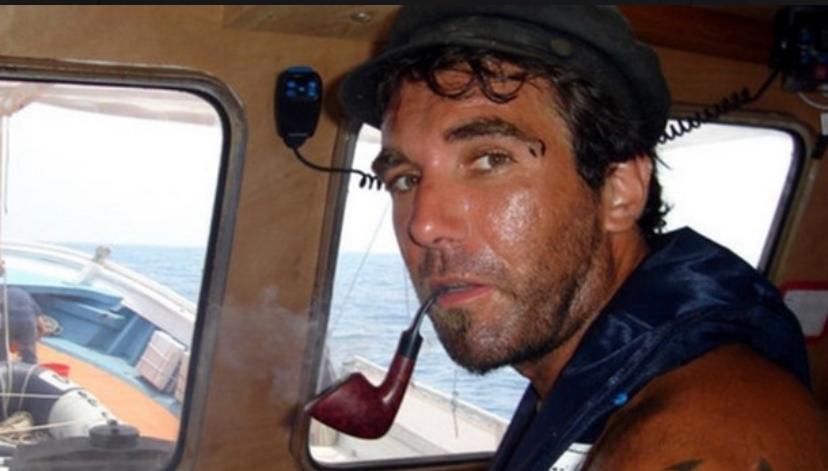 """""""Per me Vik ha significato…"""". Il ricordo di chi ha conosciuto e vissuto Vittorio Arrigoni"""