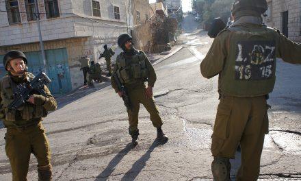 Human Rights Watch accusa Israele di apartheid e persecuzione nei confronti dei palestinesi