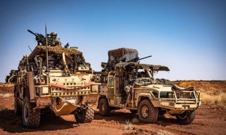 """Italia in Mali. Assieme ai golpisti per fermare i flussi migratori e """"stabilizzare"""" il Sahel"""