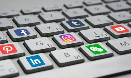 GAZA/ISRAELE. I social media determinanti come le strategie militari